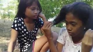 Video (Full Video)Video Lucu Kreatifitas Anak Gorontalo😂 download MP3, 3GP, MP4, WEBM, AVI, FLV September 2019