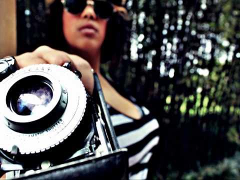 Mariaelissa Johnson Littles :: La Vida Maya