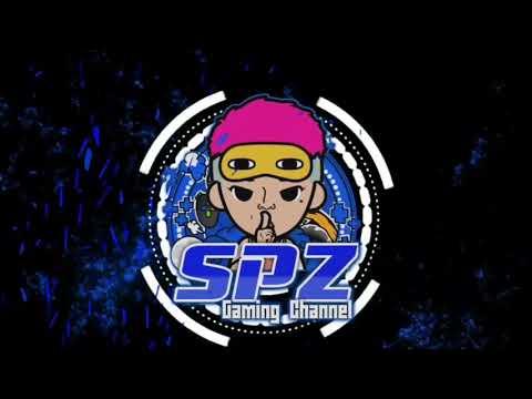 อินโทรSPZ Gaming