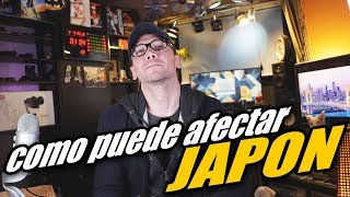 Sobre Logan Paul y su JAPAN VLOG Video en AOKIGAHARA | JAPON [By JAPANISTIC]