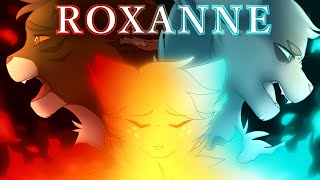 ROXANNE - OFFICIAL COMPLETED MAP thumbnail