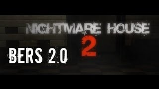 Nightmare house 2 en Live 2.0 - Capitulo.6: Final Alternativo 1