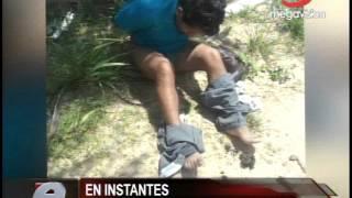 EN INSTANTE; ÚLTIMAS NOTICIAS EN BOLIVIA: 23 NOVIEMBRE 2015