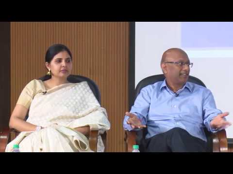 Online Career Counselling Seminar With Experts