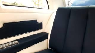 1976 Buick Electra Limited Landau  225 MINT! (15 Stacks) Part 2