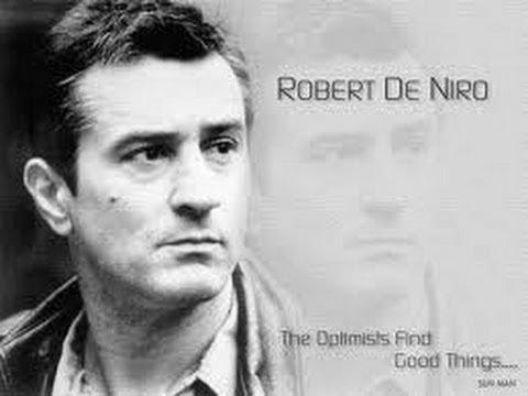 IMDb's Top 10 Robert De Niro Movies