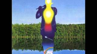 Mahavishnu Orchestra - Hymn to Him