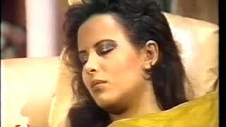 Leonela - Capitulo  041