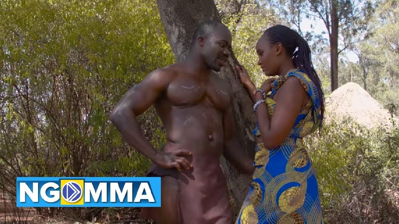 Ua Langu Patrick Gift Official Video Atl Vidz