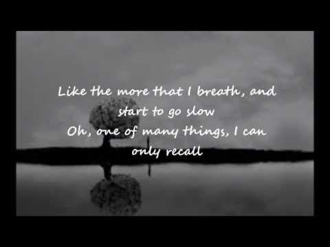 Jhene Aiko- Eternal Sunshine lyrics