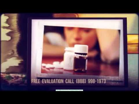 Medford OR Christian Drug Rehab (888) 444-9143 Spiritual Alcohol Rehab