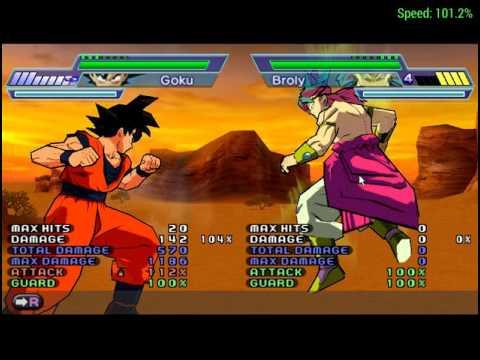 Cheat game psp dragon ball z shin budokai 2 casino netherlands online