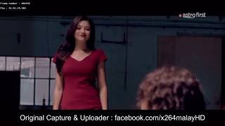 Download Video Neelofa Berpakaian Sexsi (Filem 2012) MP3 3GP MP4