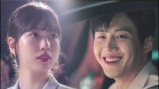 Download [MV] ❤ Seo Dal Mi & Han Ji Pyeong ❤  김필 (Kim Feel) - One Day -Start Up OST Part 3 [rus sub/eng sub]