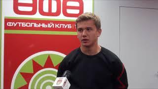 видео У ЦСКА по-прежнему самая адекватная селекция в России. Лето подтвердило это