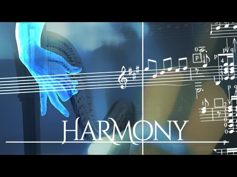 Harmony - Flamenco Guitar Lessons Online School
