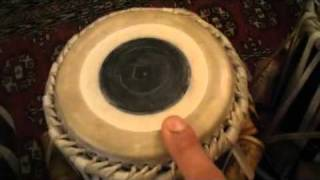 tabla for sale-iPhone.m4v