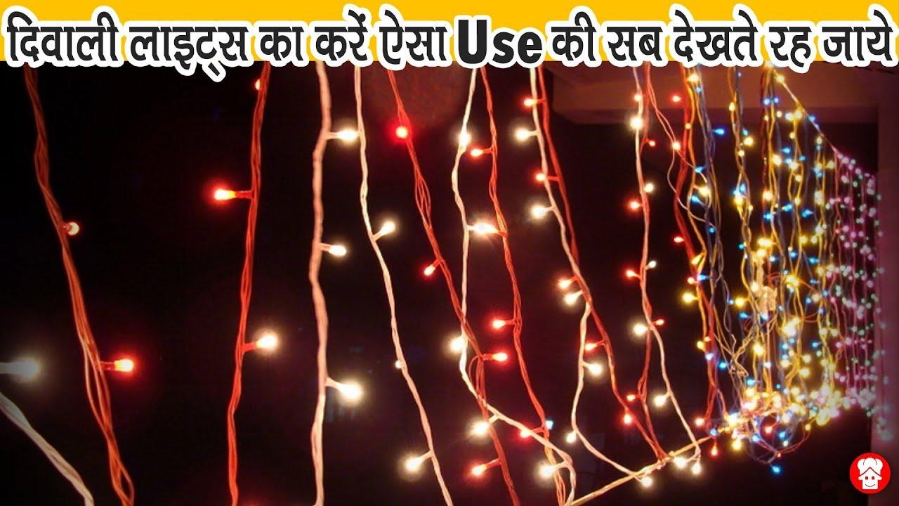 100 diwali home decorating ideas unique cubicle office