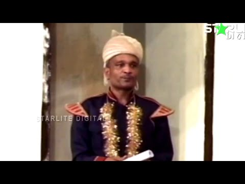 Best Of Shahid Khan and Naseem Vicky Stage Drama Full Funny Comedy Clip