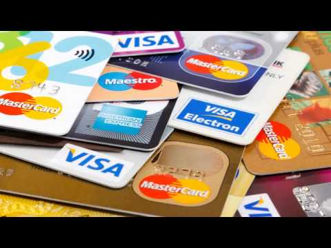 What is a virtual credit card (VCC) ?