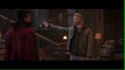 Thor: Ragnarok   'F'u'l'l'HD'M.o.V.i.E'2017'putlocker'