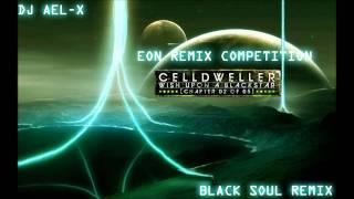 Celldweller - Eon(Dj Ael-X