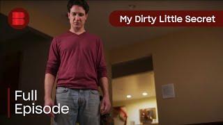 My Dirty Little Secret: Devil's Advocate (True Crime) | Crime Documentary | Reel Truth Crime