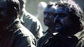 """Сериал ЧЕРНОБЫЛЬ HBO - """"Вот теперь ты угольный министр»"""