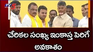 --congress-senior-leaders-to-join-in-tdp-tv5-news