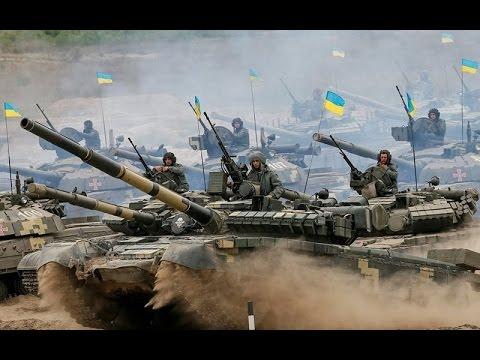 Это Харьков - колыбель и цитадель украинского танкостроения.
