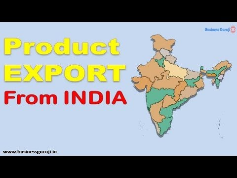 Best place To Buy/Sell/EXPORT Products For Wholesale Business / Retail  Business Or Online Business