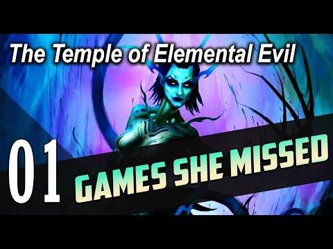5e elemental evil