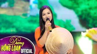 Áo Mới Cà Mau   Dương Hồng Loan [MV Full HD]