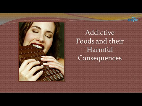 addictive-foods-and-their-harmful-consequences