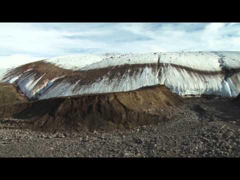 Canada's Seldom-Seen Arctic Ellesmere Island