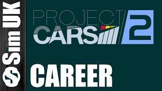 Best Race By Far...Podium??| Project CARS 2 Career | Snetterton 200 Final Race