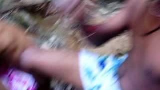 Download Video anak gajah bogel djeram toi.AVI MP3 3GP MP4