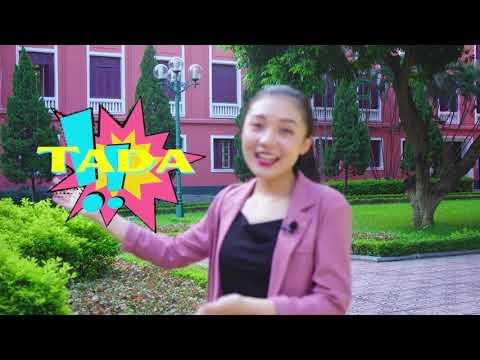 Cận cảnh ngôi trường đại học đẹp nhất Việt Nam