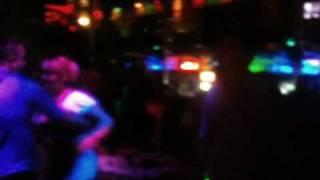 Toto Cutugno - Lasciatemi Cantare L'italiano - in Kiev Disco Radio Hall(http://www.notiziemusica.it - Il blog professionale sulla musica italiana., 2010-07-16T12:07:03.000Z)