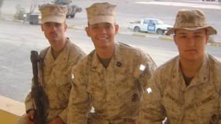 3rd LAR deployment vid 2004