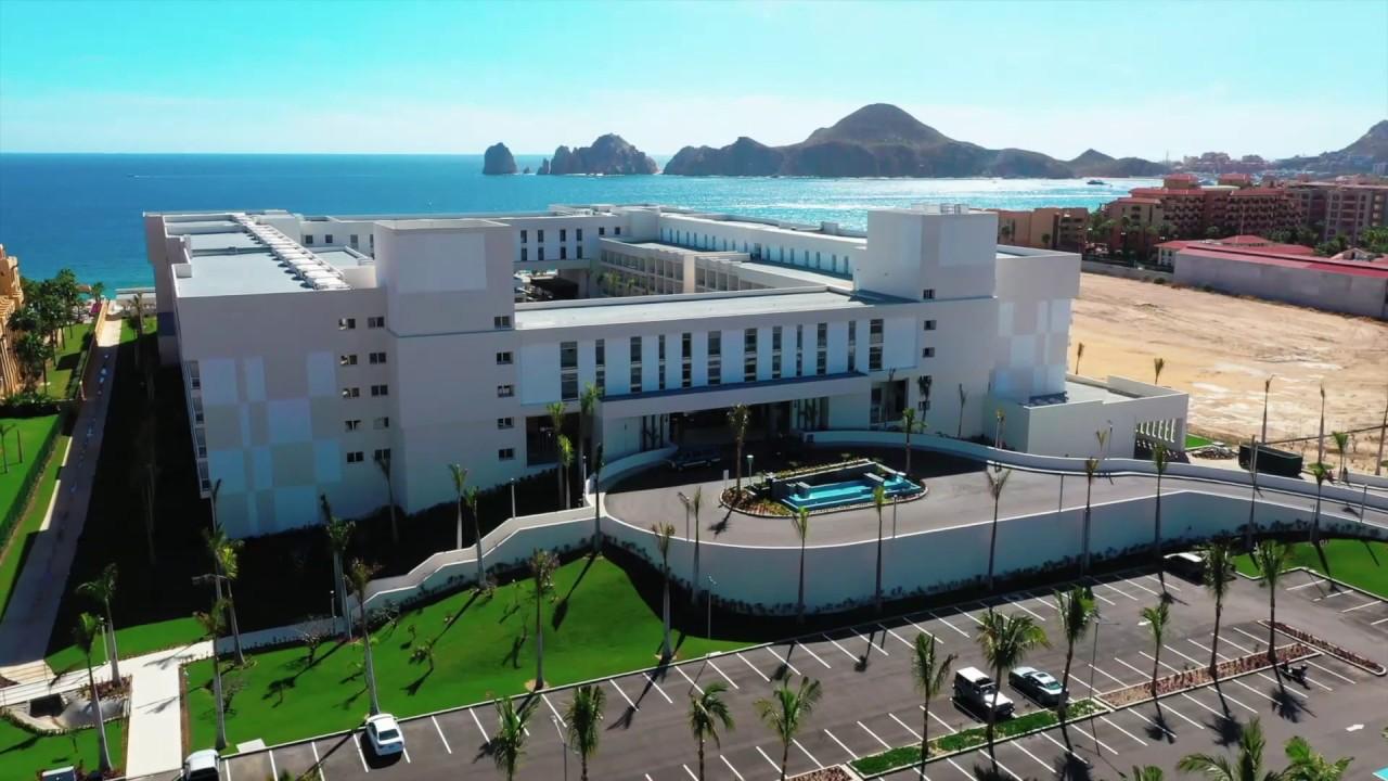 Baja California dating sites