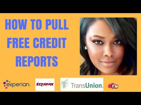 free-credit-reports!!