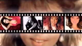 SANDRA & Arabesque  Fools Paradiseunofficial clip 2011
