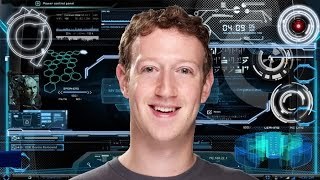 Mark Zuckerberg Morgan Freeman-voiced Jarvis AI: Facebook CEO created his own Iron Man-like AI
