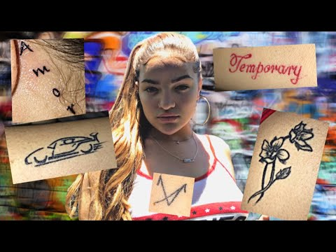 4f30c00373881 WHAT MY TATTOOS MEAN - YouTube