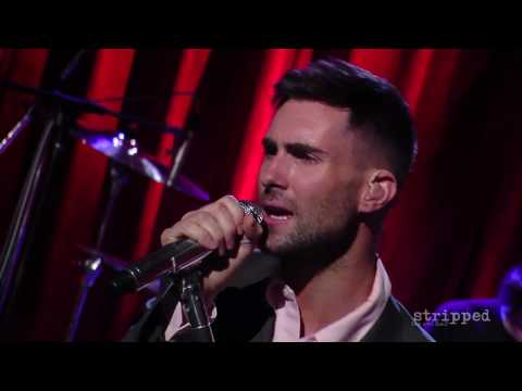 This Love (Stripped) by Maroon 5 | Interscope