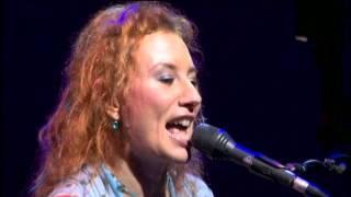 Tori Amos - Take to the Sky (WTSF 2003)