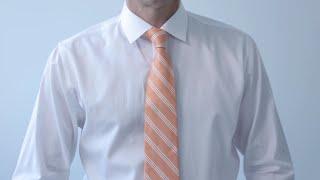 بالفيديو.. ربطة عنق ذكية تعمل كـ