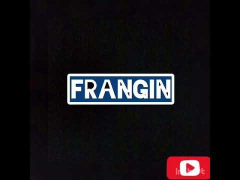 elams frangin