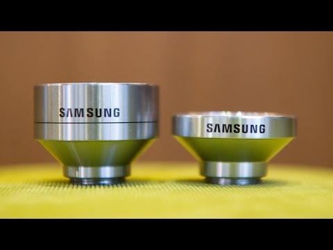 Camera.tinhte.vn - Ống kính Samsung Tele và Wide dành cho điện thoại S7/S7E